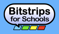 BitStrips Review