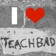 teachbad