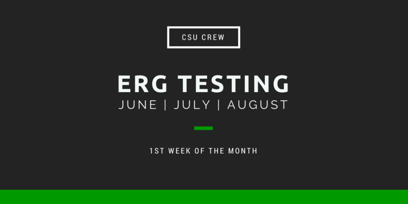 Summer ERG%0ATESTING